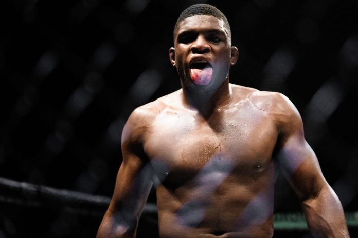Paul Daley – SEMTEX