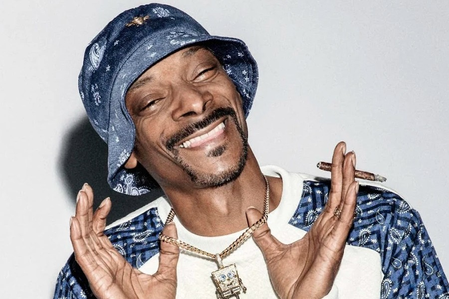 Snoop Dog o walce Tysona