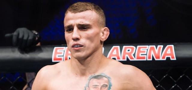 Sąd Okręgowy w Krakowie zdecydował właśnie, że polski zawodnik MMA pozostanie w areszcie