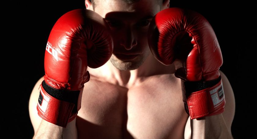 Młodzieżowe Mistrzostwa Świata w Kielcach w boksie