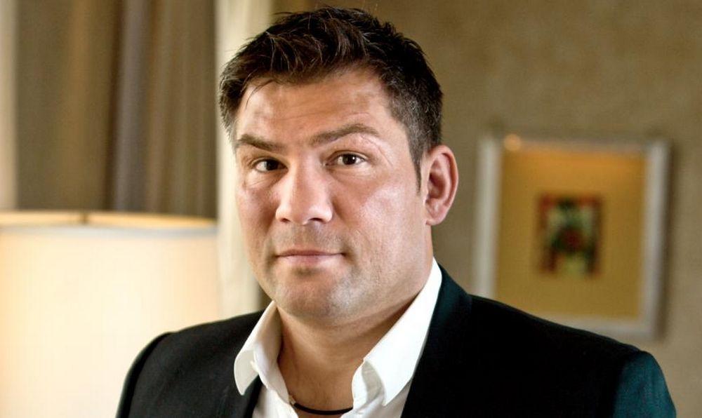 Dariusz Michalczewski dostał propozycję